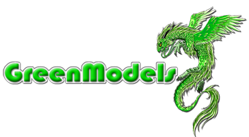 GreenModels